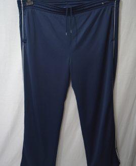 Pantalon trening 1 XL  REEBOK