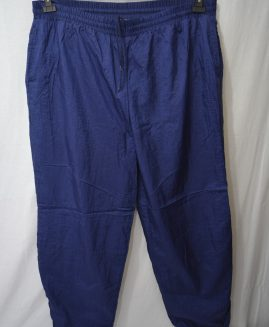 Pantalon trening 2 XL  ACTIVE WEAR
