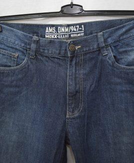 Pantalon jeans 36x34   MEXX
