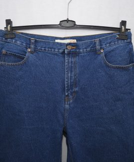 Pantalon jeans 40x32 JOE DENIM