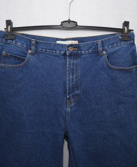 Pantalon jeans 40x32 JOE DENIM