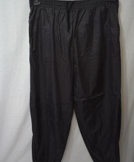 Pantalon trening fis 2 XL