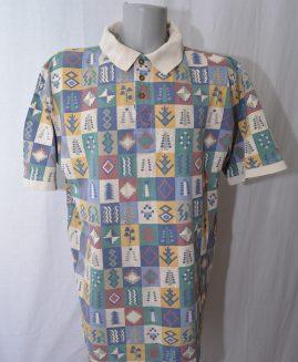 Tricou bumbac XL  POLO