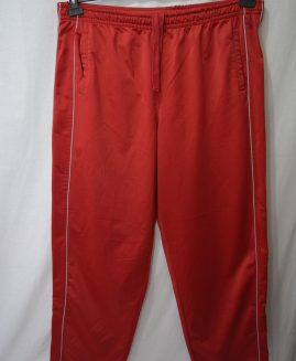 Pantalon trening 2 XL  ATHLETIC WORKS