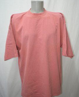 Tricou bumbac 2 XL  PLUMA