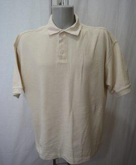 Tricou bumbac 2 XL  HANES