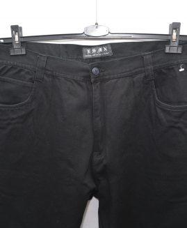 Pantalon jeans 44x32   ESMX