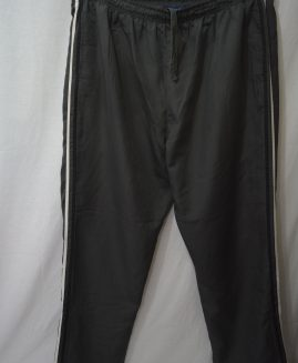 Pantalon trening  2 XL  ON LINE