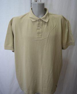 Tricou bumbac 2 XL  EDDIE BAUER