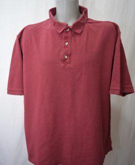 Tricou bumbac 2 XL  DULUTH