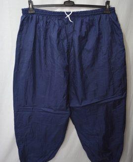Pantalon trening 3 XL  CLIMATE ZONE