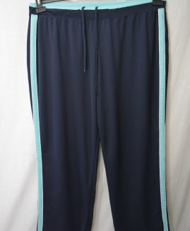Pantalon trening 2 XL  SJB ACTIVE