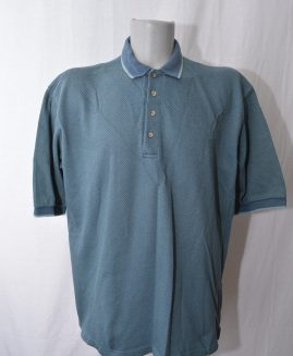 Tricou bumbac 2 XL  HARTWELL