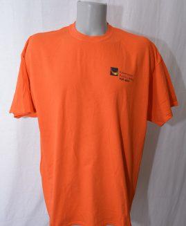 Tricou bumbac 2 XL  GILDAN