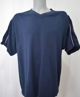 Tricou bumbac 2 XL    B. C. CLOTHING