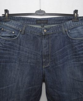 Pantalon jeans 44x30   KENNETH COLE