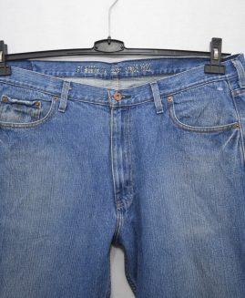 Pantalon jeans 38x32   DICKIES