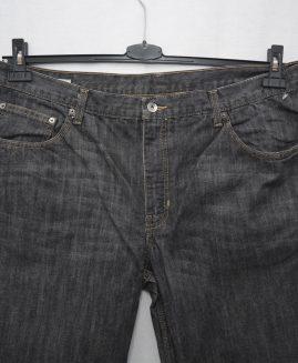 Pantalon jeans 42x30   MERONA