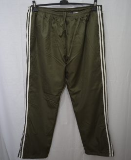 Pantalon trening fis captusit 2 XL  ON LINE