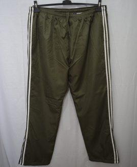 Pantalon trening fis captusit 2 XL  ON LINE