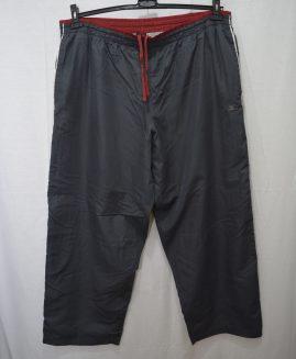 Pantalon trening 2 XL  STARTER