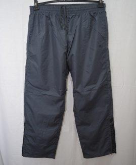 Pantalon trening fis subtire 2 XL  STARTER