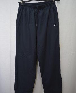 Pantalon trening fis 2 XL NIKE