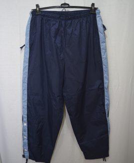 Pantalon fis  ajustabil 2 XL  FASHION BUG