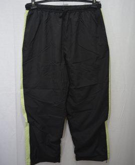 Pantalon trening fis 2 XL  JUST MY SIZE