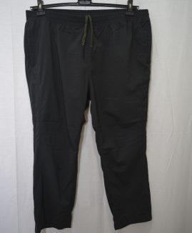 Pantalon trening subtire stretch 2 XL LAND S  END