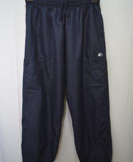 Pantalon trening fis   2 XL STARTER
