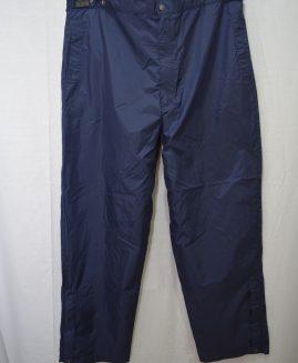 Pantalon trening fis 4 XL   ACUITY