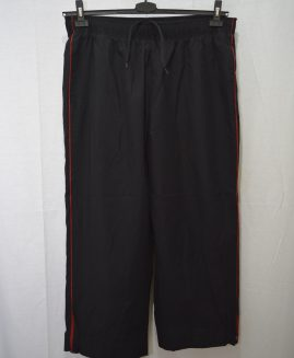 Pantalon trening 1 XL  TEK GEAR