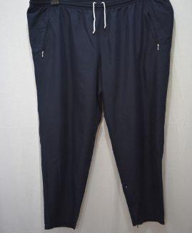 Pantalon trening 4 XL  KURZ