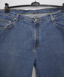 Pantalon jeans marime 42x32 RALPH LAUREN