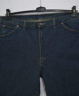 Pantalon jeans marime 42x32   DICKIES Carpenter