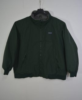 Geaca impermeabila 3 XL  LAND'S  END