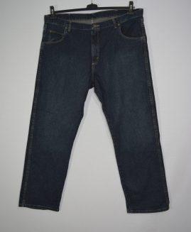 Pantalon jeans marime 42x32 WRANGLER RUGGED WEAR