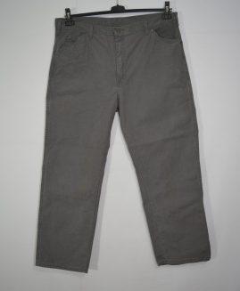 Pantalon jeans marime 42x30 DICKIES