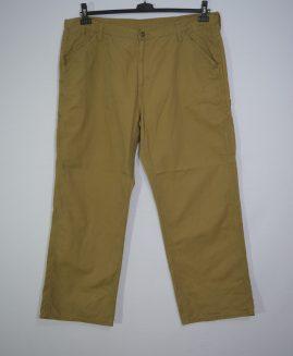 Pantalon jeans marime 42x32 FADED GLORY Carpenter