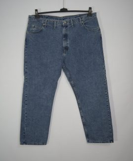 Pantalon jeans marime 44x30  WRANGLER