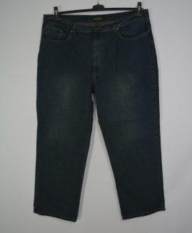 Pantalon jeans marime 44x30 AXIST