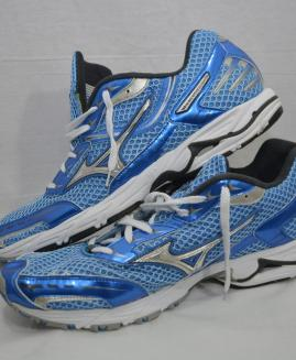 Mens Mizuno Wave Precision 9 marime 47