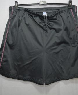 Pantalon scurt sport 4 XL  RUSSELL ATHLETIC