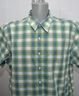 Camasa 2 XL  OLD NAVY Vintage Fit