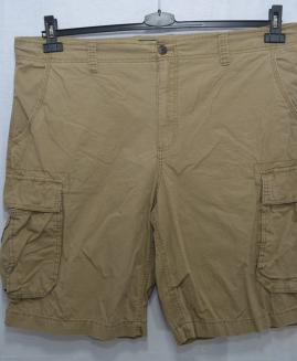 Pantalon scurt cargo 44 NO BOUNDARIES