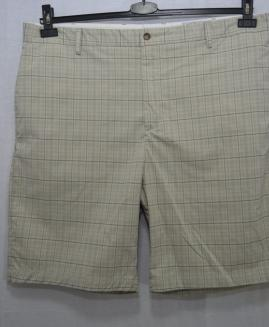 Pantalon scurt golf 44 GREG NORMAN