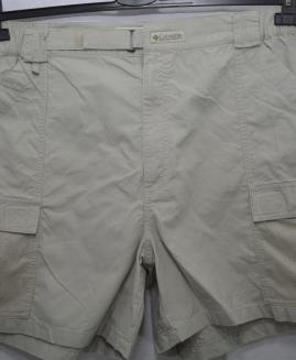 Pantalon scurt cargo 2 XL  COLUMBIA SPORTSWEAR P F G