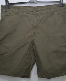 Pantalon scurt cargo 42 FADED GLORY
