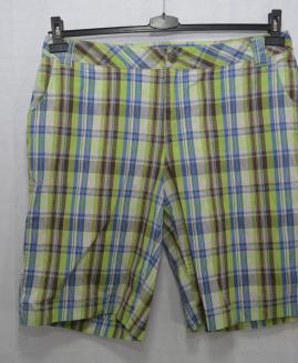Pantalon scurt subtire 2 XL  LANE BRYANT